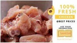 Fresh Chicken - Home Delivery In Burdwan