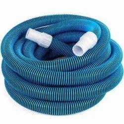 Blue Hose Pipes