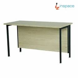 AIR - Clerical Table