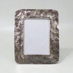 Aluminum Stylish Photo Frame