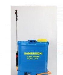 20 L Agricultural Sprayer Pump