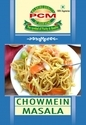 Chowmin Masala