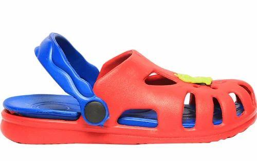 Casual Sandals Synthetic Bubblegummers