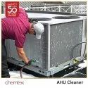 AHU Cleaner
