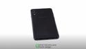Samsung Galaxy A8 Star Mobile