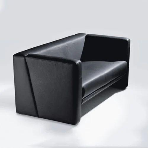 Black Convertible Sofa Bed