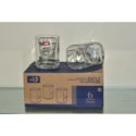 Glass Cup, For Office