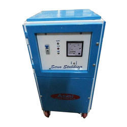 Electrical Industries Low Power Voltage Stabilizer