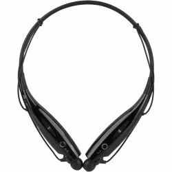 HBS-730 Bluetooth Stereo Headset for All Devices