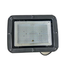 120W Premium LED High Bay Light