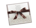 All Types Of Invitation Cards