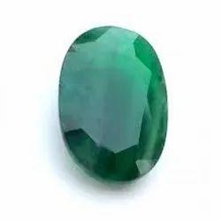 Panna Green Stone