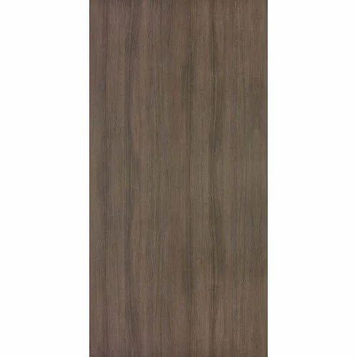 Brown Designer Sunmica Sheet 0 8 1 Mm Rs 650 Sheet Tanishq Plywood Id 15807242555