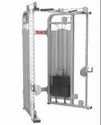 Fit Fighter 141 Functional Trainer Machine