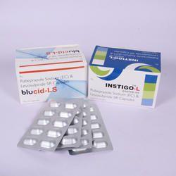 Estradiol Valerate 10mg Tablets