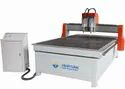 CNC Router Machine with T Slot Table