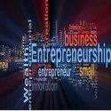 Entrepreneurship Development PhD Thesis Writing Services Consultancy