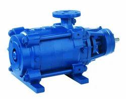 CG Pump