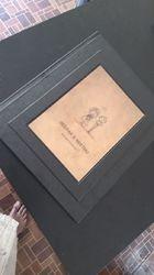 Wedding Album Printing