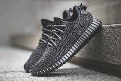 ae8074376c3 Adidas Yeezy Boost 350 Shoes