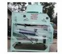 Palak Seed Cleaning Machine