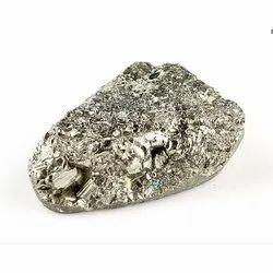 88Cts Natural Pyrite Druzy
