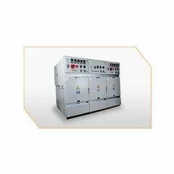 Power  V3 Panels