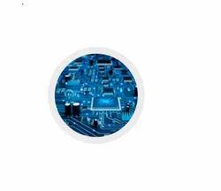 Hardware Design Services