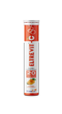 ELTREVIT-C Natural Vitamin C And Zinc Effervescent Tablet