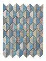 Primark Wood Mosaic Panels