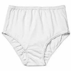 81a45aaf5 Lycra Cotton Ladies Panty