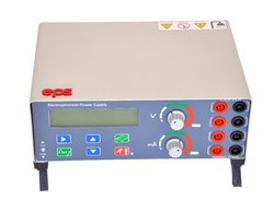 Electrophoresis Power Supply 300V 300mA-LCD Model