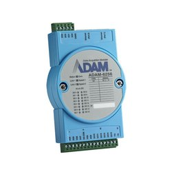 ADAM-6256 Remote IO Modules