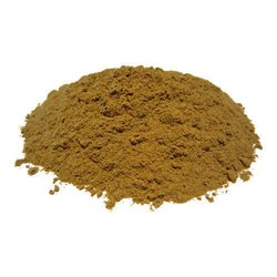 Mucuna Extract Upto 60% L-Dopa