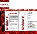 Nishiro Syrup