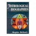 Best Astrology Books