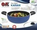 Karahi Eco Plus Non Stick