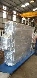 Aluminum Foil Bag Packaging service