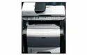 Ricoh SP 313DNwV B And W Laser Printers