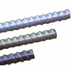 Construction Formwork Tie Rod