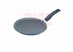 Crepe Pan Griddle