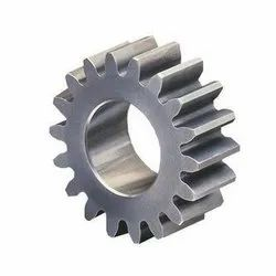 Industrial Spur Gear