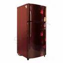Godrej Rt Eon 240  Pi 3.4 Refrigerator