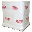 Printed Stretch Film 50 Micron