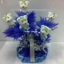 Customized Bouquets