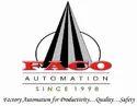 Servo Feeders NC 400 W x 1 Thk- Faco Brand