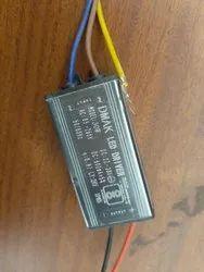 18 - 24 Watt D'mak LED Light Driver Isolated
