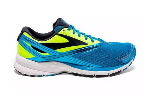 sega running shoes low price