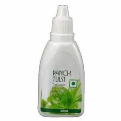 30 Ml Panch Tulsi Drops