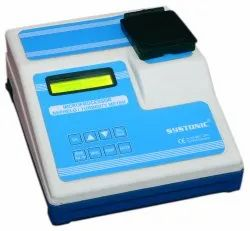 Laboratory Turbidity Meter